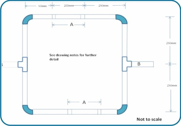 pipework_diagram