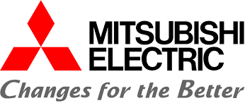 Mitsubishi Electrics